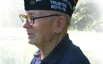 SETX Veteran - Southeast Texas Veteran