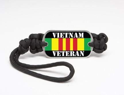 Vietnam Veteran SETX