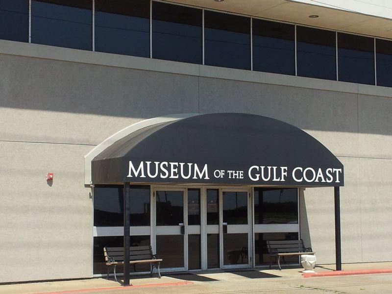 Museum of the Gulf Coast 2
