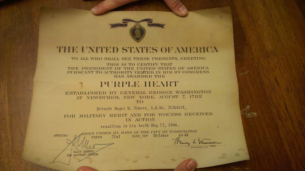 Purple Heart SETX Veteran's Story, Veteran News Beaumont Tx, Veterans Day Beaumont Tx, Veterans Day SETX, Veterans Day Lumberton Tx, Veterans Day Hardin County TX