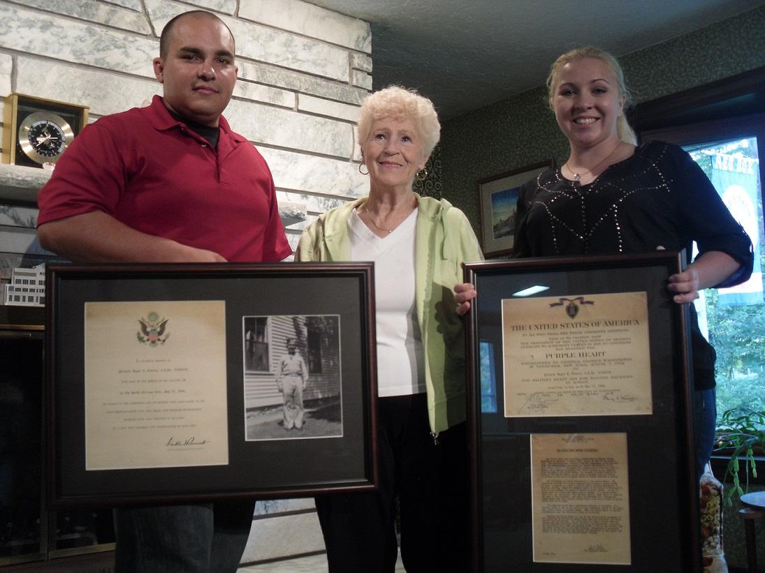 Purple Heart Southeast Texas Veteran Story, Veterans Day Southeast Texas, Veterans Day Beaumont Tx, Veterans Day Nederland Tx, Veterans Day Orange Tx, Veterans Day Vidor, Veterans Day Lumberton TX