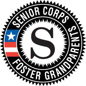 Beaumont foster grandparent, Port Arthur foster grandparent, foster grandparent Orange TX, senior volunteer Beaumont Tx, senior volunteer SETX