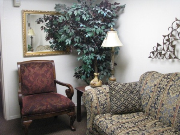 Optimist Village Senior Living   Senior Apartment   Orange TX