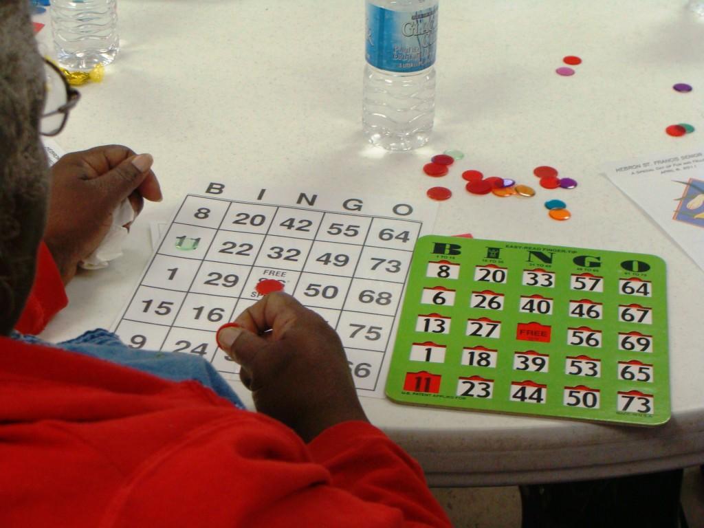 Bingo Beaumont TX, Bingo Port Arthur, Bingo Orane TX, ingo Woodville TX, Bingo Jasper TX