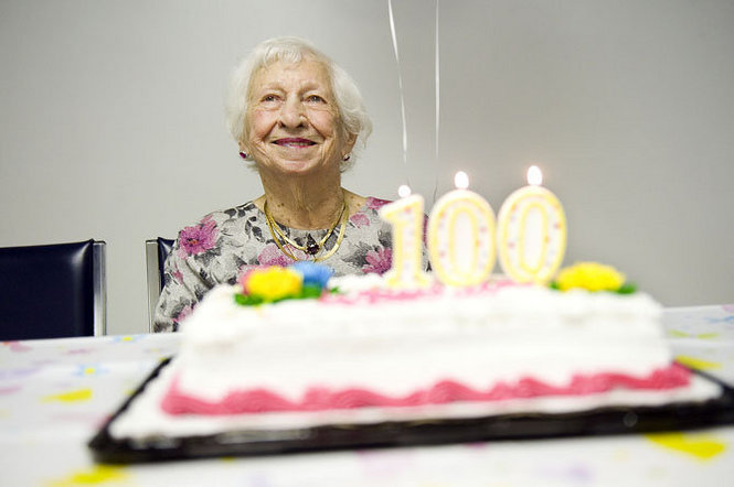 Port Neches senior citizen birthdays, senior events Southeast Texas, senior resources Port Neches