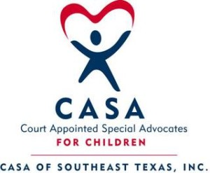 Golden Triangle Senior volunteers wanted at CASA