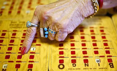 Bingo Beauumont TX, Bingo Southeast Texas, Senior Bingo Port Arthur, Bingo Lumberton TX, Bingo Jasper TX