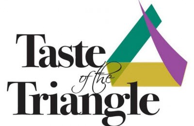 Taste of the Triangle, Southeast Texas senior events, senior activities Beaumont TX, Golden Triangle Senior Calendar, SETX Senior events, Beaumont Senior Events