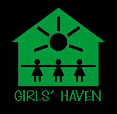 girls haven logo 4