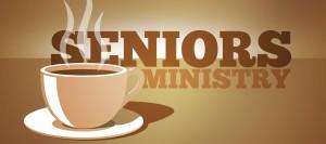 seniors ministry banner large