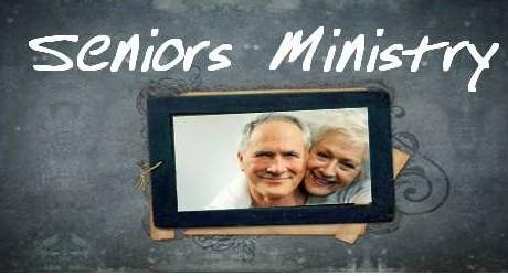 senior ministry Beaumont TX, senior ministry Lumberton TX, senior ministry Port Arthur, senior minsitry Orange TX, senior entertainment Hardin County,
