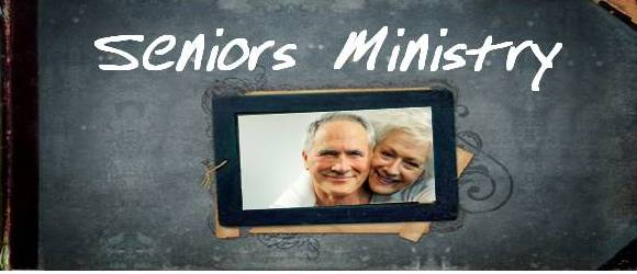 senior ministry Beaumont TX, senior ministry Lumberton TX, senior ministry Port Arthur, senior minsitry Orange TX, senior entertainment Hardin County,