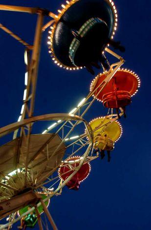 South Texas State Fair, senior calendar Beaumont Tx, senior events Beaumont Tx, senior activities Beaumont Tx