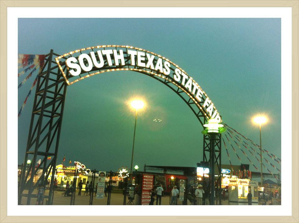 South Texas State Fair, senior event Beaumont Tx, senior entertainment Beaumont Tx, senior calendar Beaumont TX