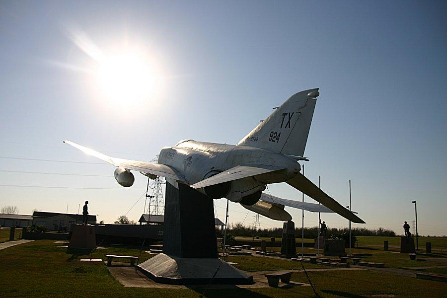 Southeast Texas Veteran's Memorial, Veterans Day Beaumont Tx, Veterans Day Port Arthur, Veterans Day Mid County Tx, Veterans Day Bridge City TX