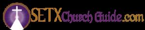 Southeast Texas Church Directory