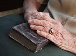 Nursing Home Ministry SETX a