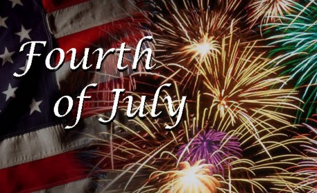 4th of July Beaumont TX, Independence Day Beaumont TX, fireworks Beaumont TX