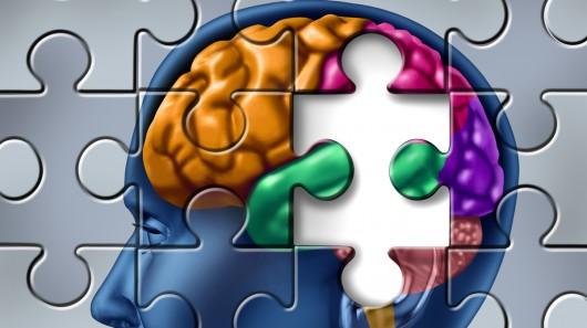 Alzheimer's Port Arthur Tx