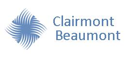 Clairmont Beaumont Alzheimer's Care