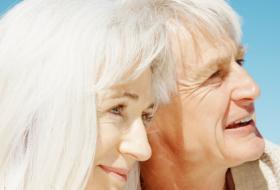 Spa for Seniors SETX right