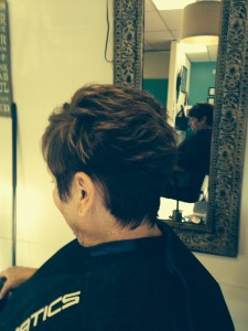 Karry & Co Kountze Senior Hair Styles 8-25-14-1