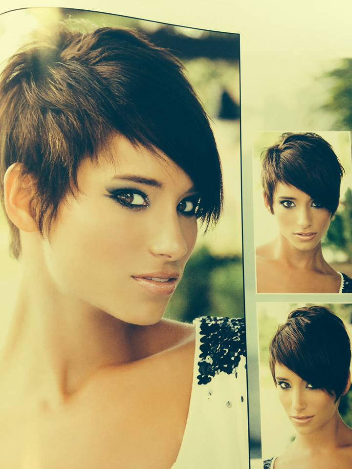 Karry & Co Kountze Senior Hair Styles 8-25-14-2