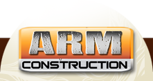 ARM Construction SETX Contractor