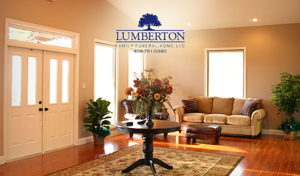 funeral home Lumberton TX, funeral home Beaumont TX, funeral home Southeast Texas, funeral arrangements Beaumont TX, funeral arrangements Vidor