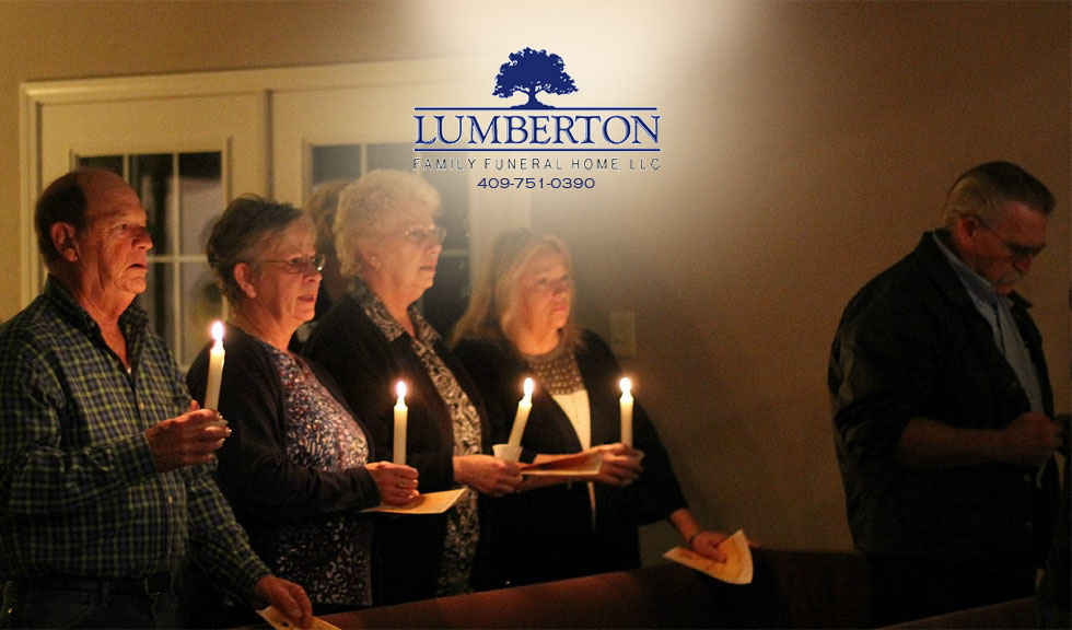 Lumberton pre planned funerals, funeral questions Southeast Texas, funeral price Beaumont TX