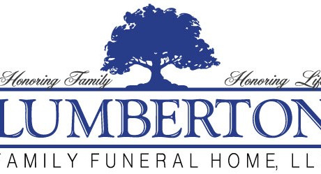 Lumberton Family Funeral Home, funeral planning Beaumont TX, funeral planning Lumberton TX, funeral planning Jasper TX