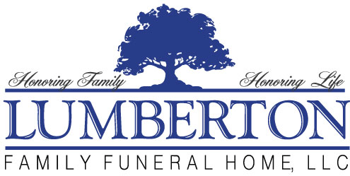 SETX funeral planning - funeral catering Hardin County Tx - funeral ideas Sour Lake