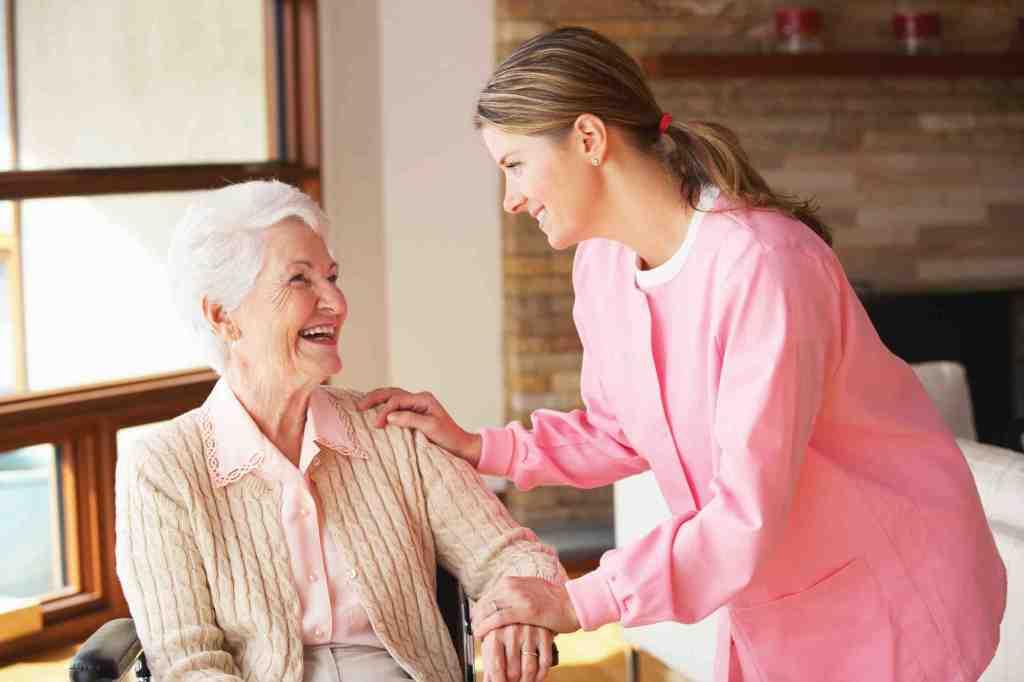 Home Health Care Provider, Home Care Lumberton Tx, homecare Southeast Texas, SETX home care, home care Orange Tx, home care Vidor