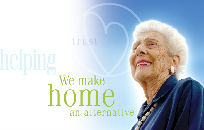 Home Care Houston diabetics