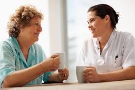 Home Care Lumberton Tx, homecare Southeast Texas, SETX home care, home care Orange Tx, home care Vidor