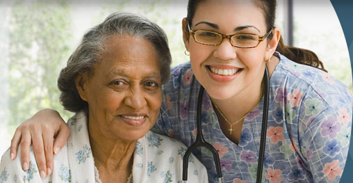 Home Care Port Arthur seniors, Home Care Tyler County Tx, home care Hardin County Tx, home care Jefferson County Tx, home care Orange County TX