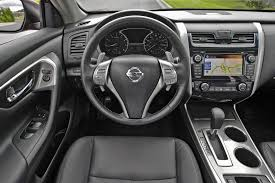 Nissan Altima Southeast Texas