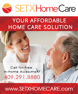 SETX Home Care Beaumont Tx
