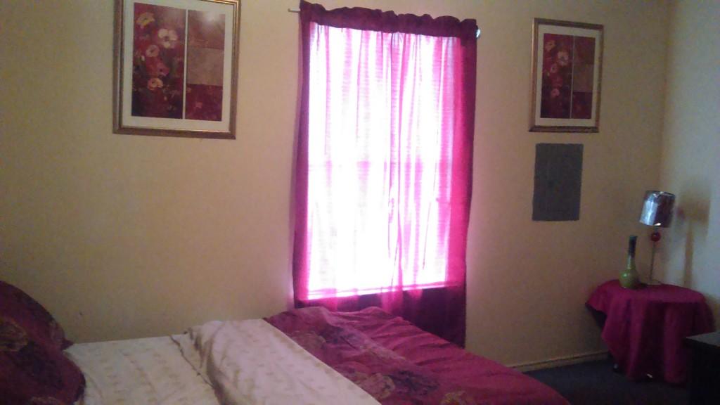 Rosalyn Dream House Port Arthur Assisted Living