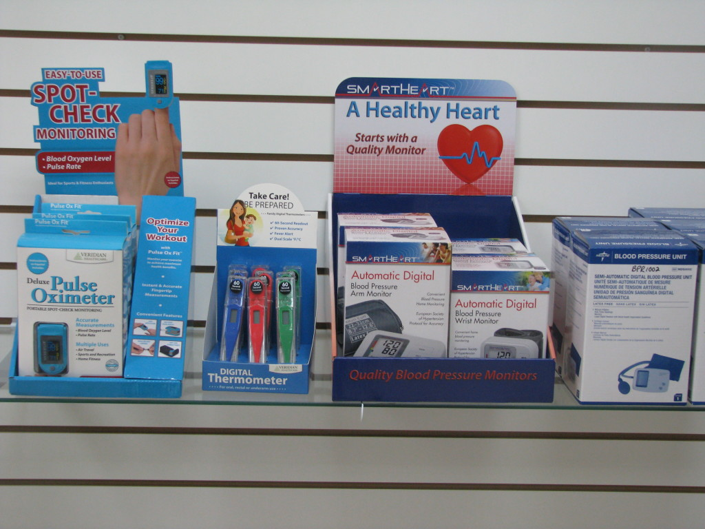 Medical Plus Medical Supplies Katy Tx