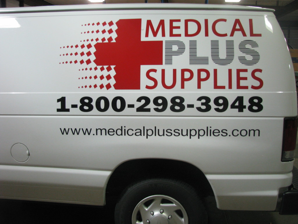 Medical Plus Medical Supply delivery Beaumont Tx