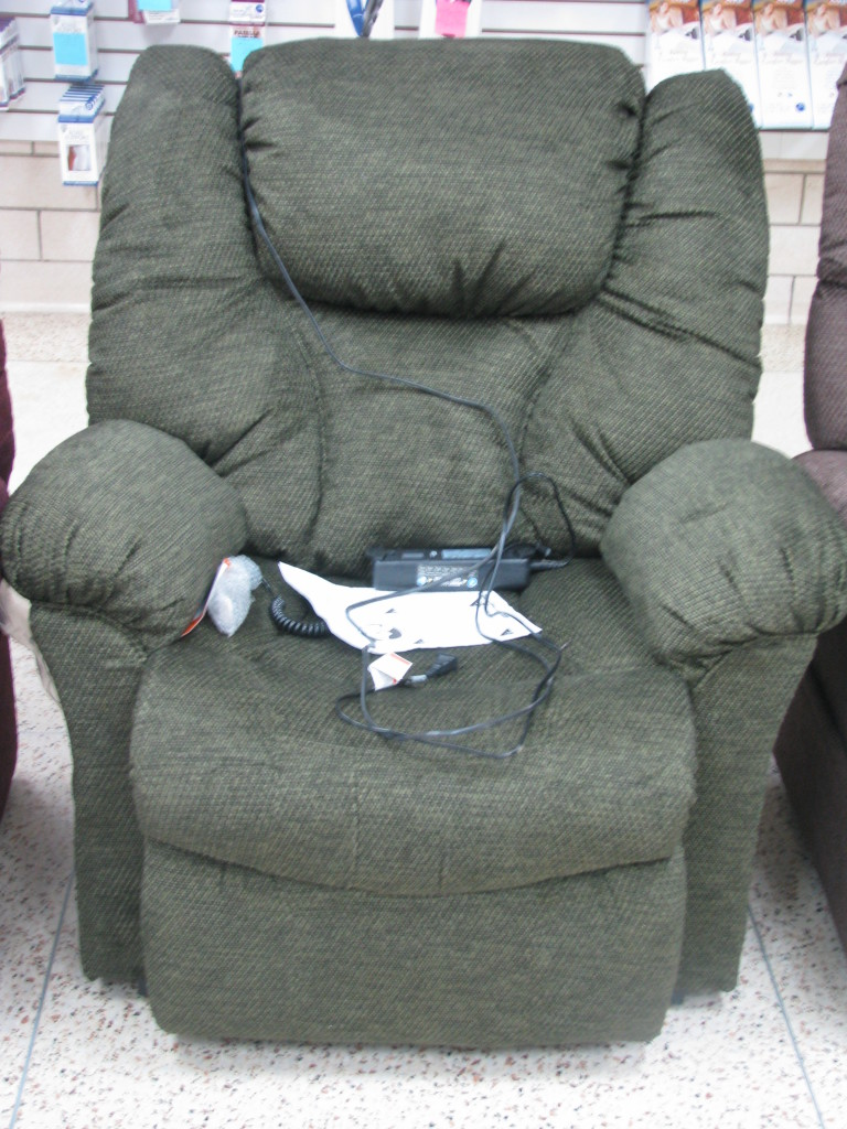 lift chair Beaumont Tx, wheelchair Port Arthur, medical supplies Orange Tx