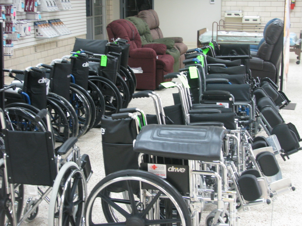 Medical Plus wheelchairs Beaumont Tx