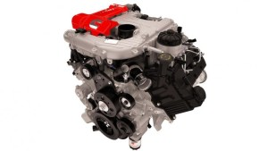 Nissan Titan Diesel Engine Beaumont Tx