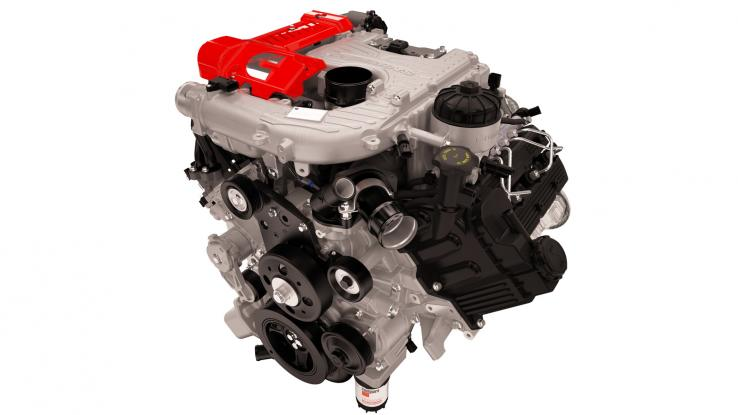 Nissan Titan Diesel Engine Beaumont Tx
