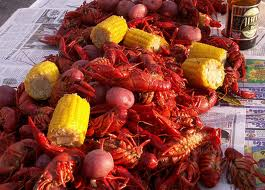 Crawfish Beaumont TX, Crawfish Southeast Texas, Crawfish SETX, Crawfish Golden Triangle TX, Crawfish Lumberton TX, Boys Haven raffle, Boys Haven raffle Beaumont TX, Crawfish Festival Southeast Texas, SETX Crawfish Festival, Parkdale Mall Crawfish Festival,