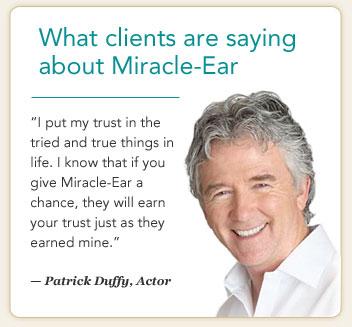 Miracle Ear Groves Tx