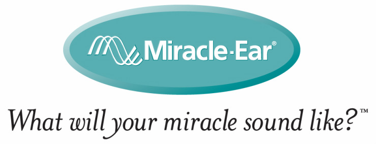 Miracle Ear Hearing Aids >> SETX Senior Services: Miracle Ear Offers Free Hearing ...