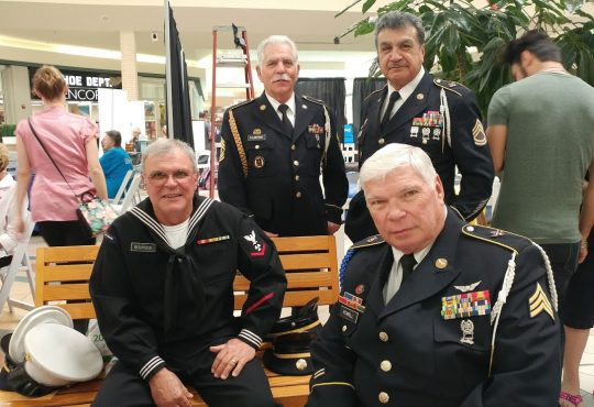 Veteran's Groups Beaumont TX, veteran's groups Southeast Texas, VFW Beaumont TX, Veteran Organizations Texas