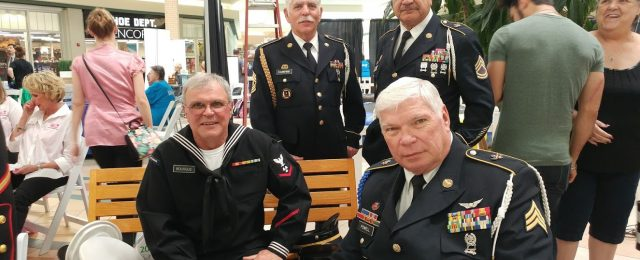 Veteran's Groups Beaumont TX, veteran's groups Southeast Texas, VFW Beaumont TX, Veteran Organizations Texas